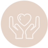 Icons_Undisturbed_donate.png