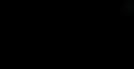 Capzio logo