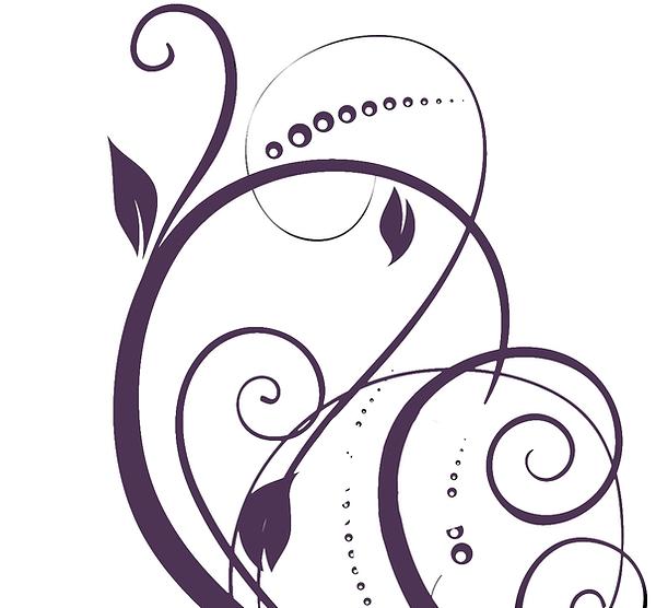 Purple flower .png