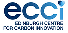 ECCI Edinburgh