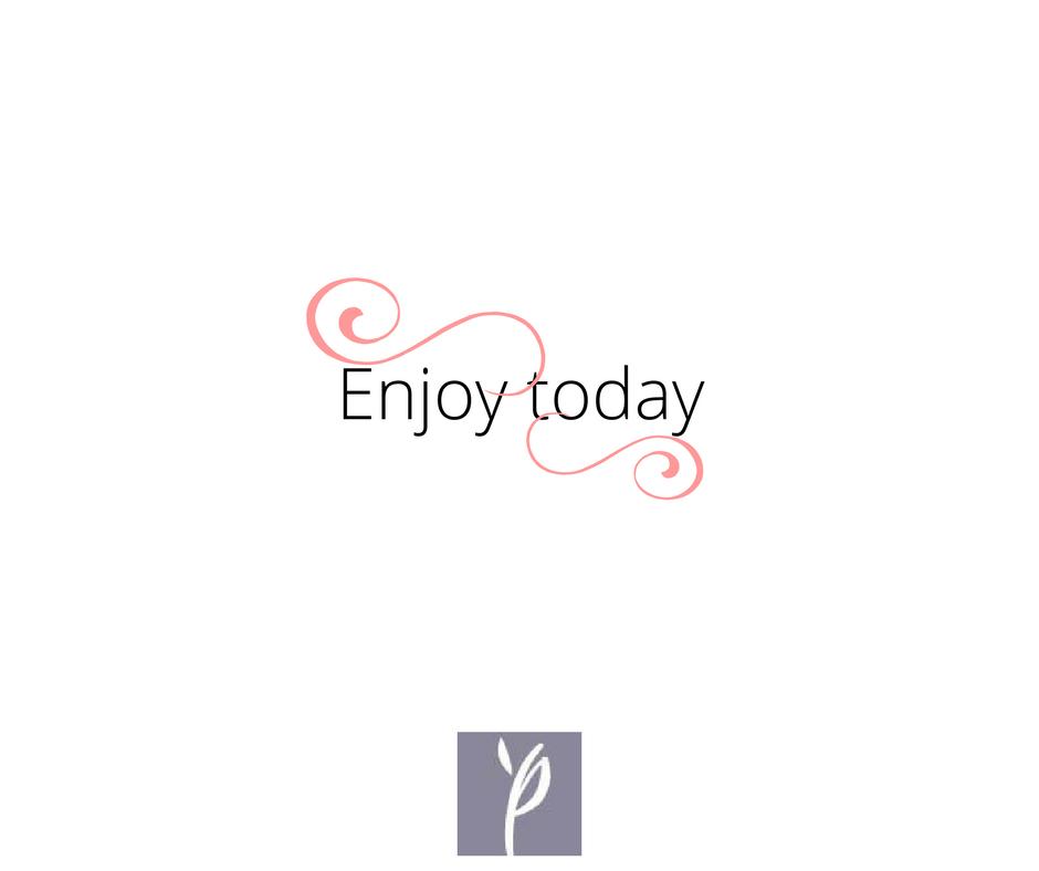 Enjoy today Senspasce shower blinds