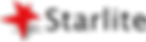 Pineapple Dance logo