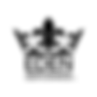 Taglia Basilica logo