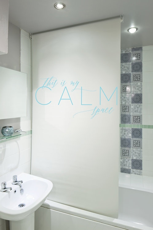 Calm Space 100
