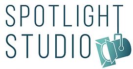 Spotlight Studio Vale of Leven.png