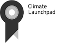 Climate%20launchpad%20logo_edited.png
