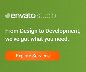 envato studio review | the gig economist | gigging for a living, Powerpoint templates