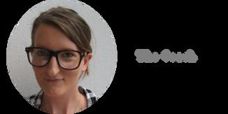 Larissa Bauml   The Coach   The Gig Economist