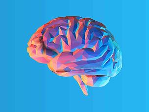 Website brain.jpg