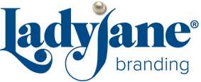 Ladyjane-Logo-Blue.png