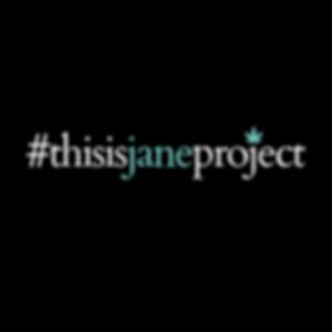 TIJP3_x1_ logo.png