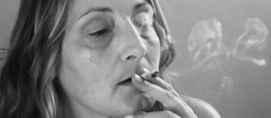 Managing Agoraphobia and Debilitating Anxiety With Cannabis