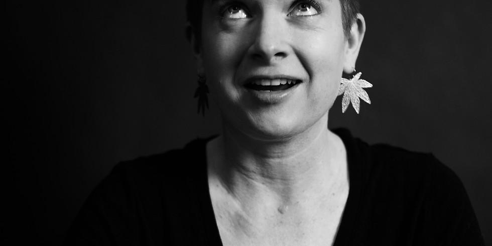 This is Jane Gathering & Photoshoot #3
