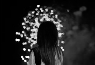 PTSD, Fireworks, and July 4th