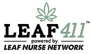 leaf411-logo.png