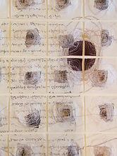 Sasha Kingston Gallery Maps
