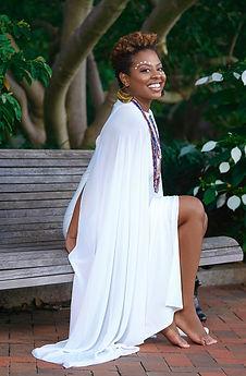 Yemaya Adédoja Photo.jpg