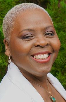 Dr. Marie Nazon Mambo Yasezi.jpeg