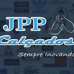 JPP Calçados