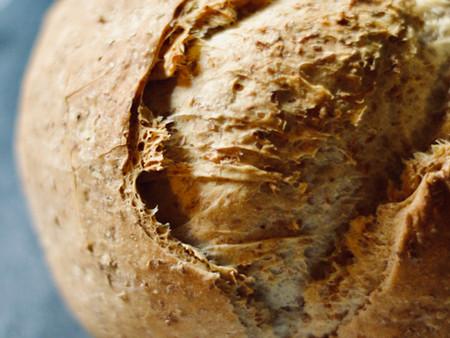 Tradició: pa amb tomàquet