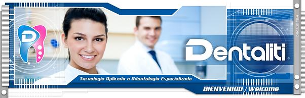 Diplomado Endodoncia Avanzada UPI  Coordinador Dr. Jesus Omar Noriega Gutierrez Especialista en Endodoncia Protesis Implantes UPI UQI Irapuato Salamanca Odontologia.FM