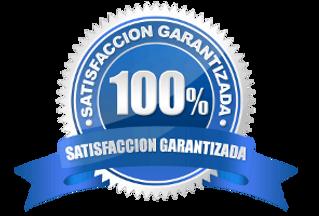 garantia-cien-por-cien_0.png