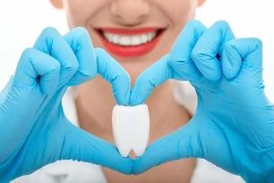 el-rol-del-dentista-en-la-sociedad-mexic