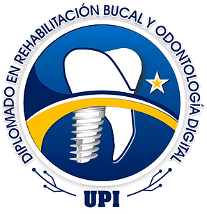 logo_rehabilitacion_bucal_universidad_pr