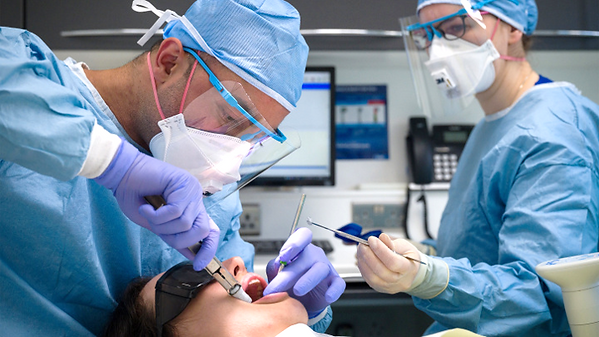dentista salamanca guanajuato.png