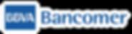 bancomer.png