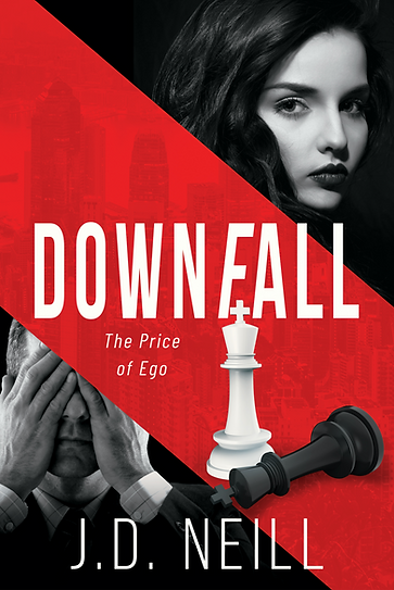 DOWNFALL%20FRONT%20COVER_edited.png