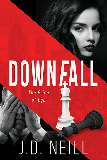DOWNFALL FRONT COVER.jpg