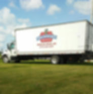 Route truck picture.jpg
