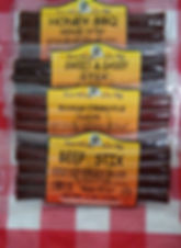 4 oz. stix no cheese 2.jpg