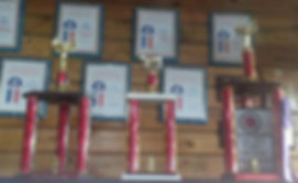 Trophy pic (2).jpg