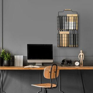one design home