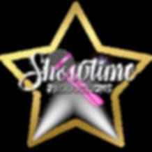 SP_logo_transparent-2.png