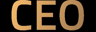 ceo-logo-1-ni7vtewcf4i1hvy9h70z7r3n10qtl