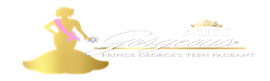 MGPG Logo 3.png