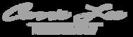 Logo_neutral.png
