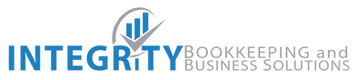 Logo_IBBS_Horizontal.png