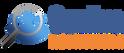 ConEng_logo_horizontal_blueorange.png