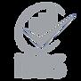 Logo_IBBS_pict_gray.png
