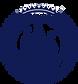 logo_HillsborougBar.png