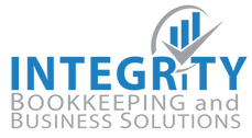 Logo_IBBS_Vertical.png