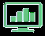 chart-computert.png