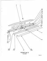 Aileron Figure No 13