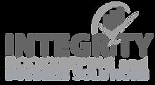 Logo_IBBS_Vertical_monotone.png