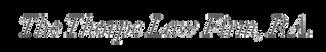 ThorpeLawFirm_logo_edited_edited.png