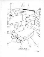 Upholstery Figure No 28